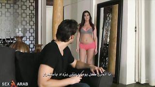 سكس عربي اخ ينيك اختة – سكس العرب – افلام سكس نار Premmerce Ru