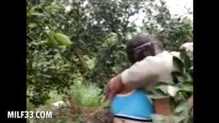 نيك في المزرعة سكس مصري جديد الفيديو الإباحية