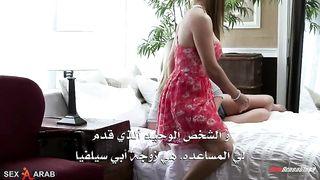 سكس سحاق مترجم | سحاق الام و ابنتها