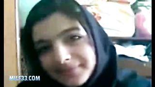 مقاطع الفيديو الموسومة بـ arabi porn