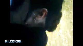 سكس عراقى - تخون زوجها وتناج من الكس الفيديو الإباحية